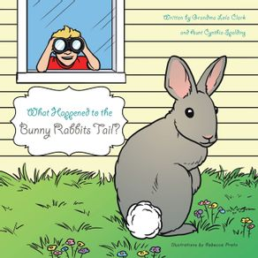 What-Happened-to-the-Bunny-Rabbits-Tail-