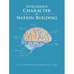 Intelligence-Character-for-Nation-Building