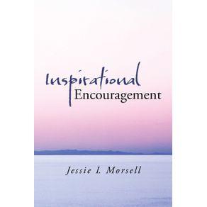 Inspirational-Encouragement