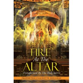 Fire-at-the-Altar