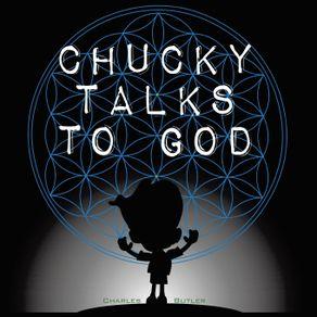 Chucky-Talks-to-God-the-Comic-Book