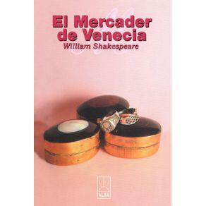 El-Mercader-de-Venecia---Merchant-of-Venice