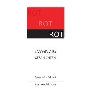 Rot-Rot-Rot