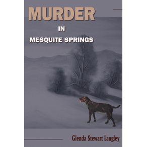 Murder-in-Mesquite-Springs