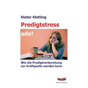 Predigtstress-ade-