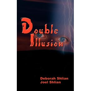 Double-Illusion