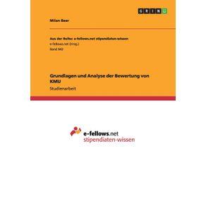 Grundlagen-und-Analyse-der-Bewertung-von-KMU