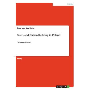 State--and-Nation-Building-in-Poland