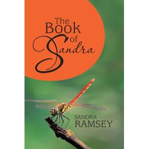 The-Book-of-Sandra