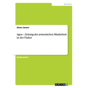 Agos---Zeitung-der-armenischen-Minderheit-in-der-Turkei