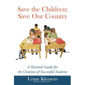 Save-the-Children--Save-our-Country