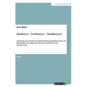 Induktion---Verifikation---Falsifikation-