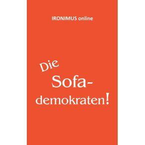 Die-Sofademokraten