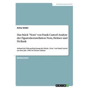 Das-Stuck-Nora-von-Frank-Castorf.-Analyse-der-Figurenkonstellation-Nora-Helmer-und-Dr.Rank