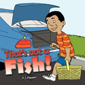 Thats-Not-a-Fish-