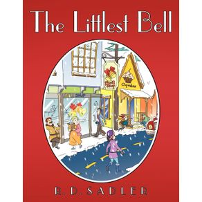 The-Littlest-Bell