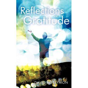 Reflections-of-Gratitude