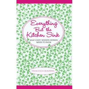 Everything-But-the-Kitchen-Sink