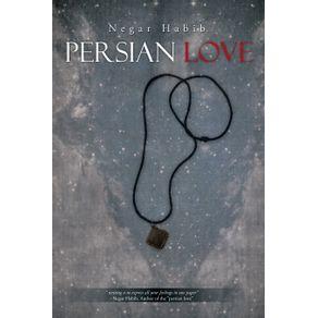 Persian-Love