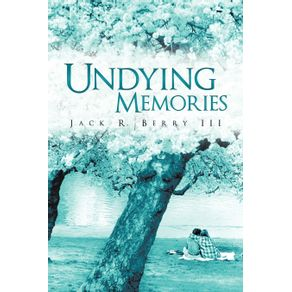 Undying-Memories