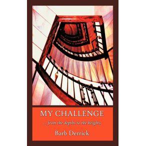 My-Challenge
