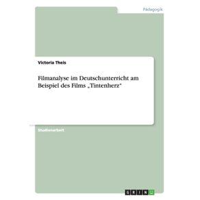 """Filmanalyse-im-Deutschunterricht-am-Beispiel-des-Films-""""Tintenherz"""