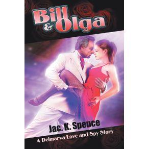 Bill-and-Olga