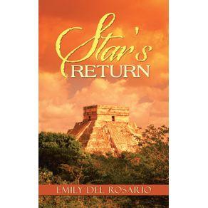 Stars-Return