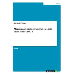 Magdalena-Abakanowicz.-The-splendid-artist-of-the-1960-s