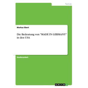 Die-Bedeutung-von-MADE-IN-GERMANY-in-den-USA