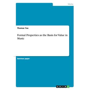 Formal-Properties-as-the-Basis-for-Value-in-Music
