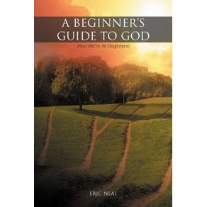 A-Beginners-Guide-to-God