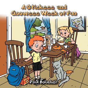 A-Stickeee-and-Gooweee-Week-of-Fun