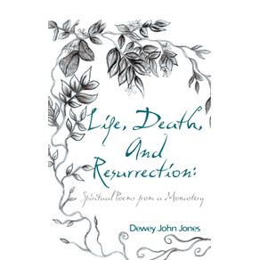 Life-Death-and-Resurrection