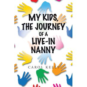 My-Kids-the-Journey-of-a-Live-In-Nanny