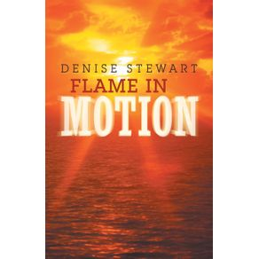 Flame-in-Motion