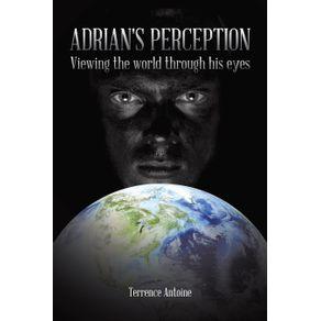 Adrians-Perception