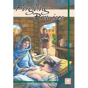 Forgiving-Promises