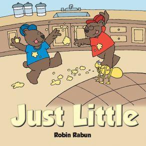 Just-Little