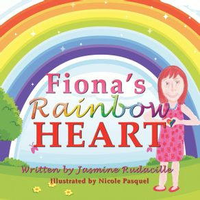 Fionas-Rainbow-Heart