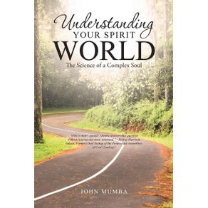Understanding-Your-Spirit-World