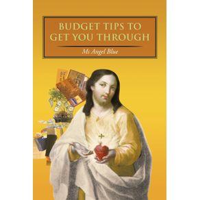 Budget-Tips-to-Get-You-Through