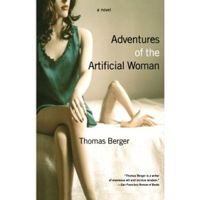 Adventures-of-the-Artificial-Woman