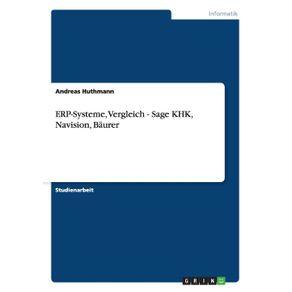 ERP-Systeme.-Vergleich-der-Produkte