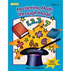 Mastering-Math-Through-Magic-Grades-4-6