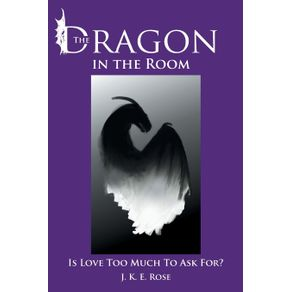 The-Dragon-in-the-Room