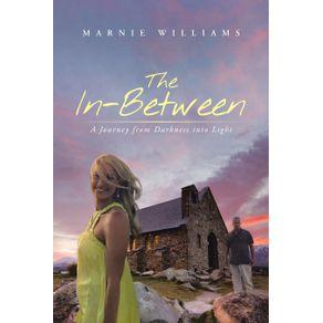 The-In-Between