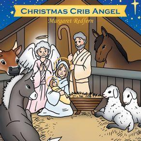 Christmas-Crib-Angel