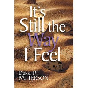 Its-Still-the-Way-I-Feel