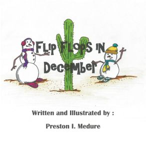 Flip-Flops-in-December